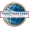 Toastmasters International: Young Guns Club